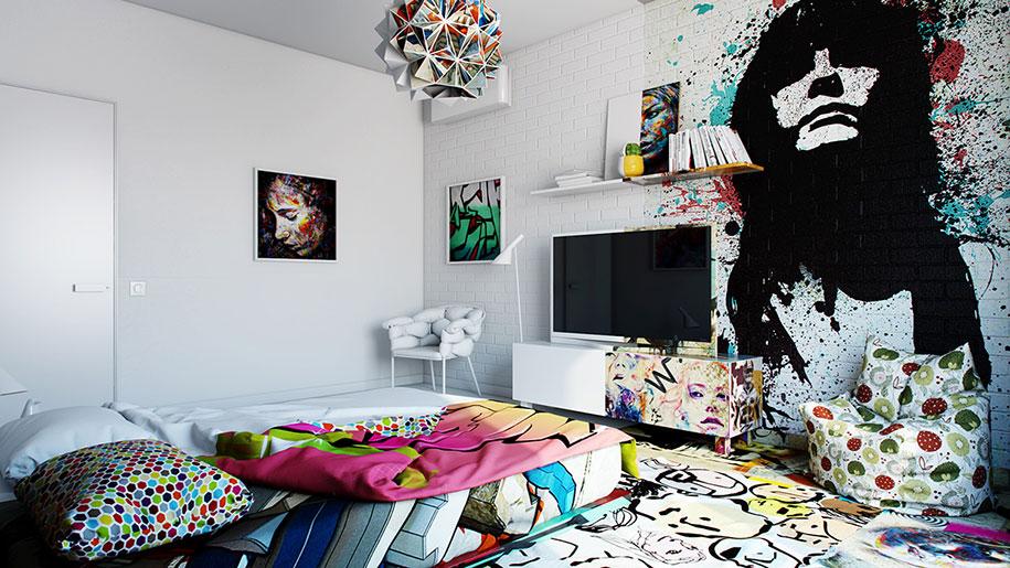 stanza-albergo-divisa-meta-graffiti-street-art-pavel-vetrov-6