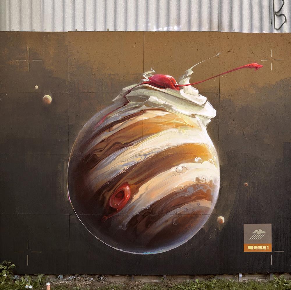 street-art-dipinti-surreale-fantascienza-natura-tech-wes21-01