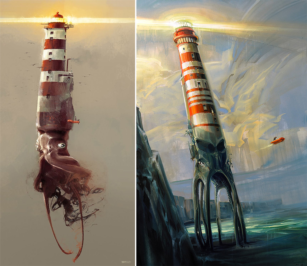 street-art-dipinti-surreale-fantascienza-natura-tech-wes21-02