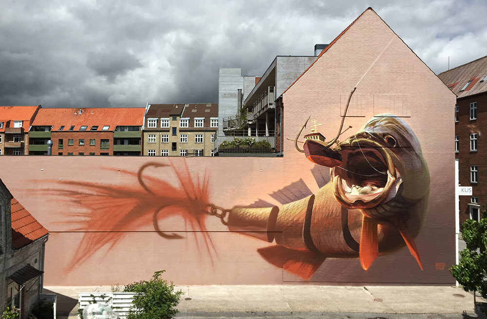 street-art-dipinti-surreale-fantascienza-natura-tech-wes21-03