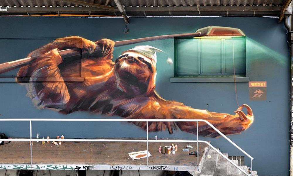 street-art-dipinti-surreale-fantascienza-natura-tech-wes21-04