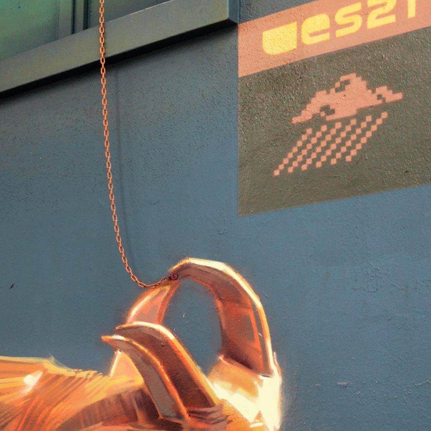 street-art-dipinti-surreale-fantascienza-natura-tech-wes21-05