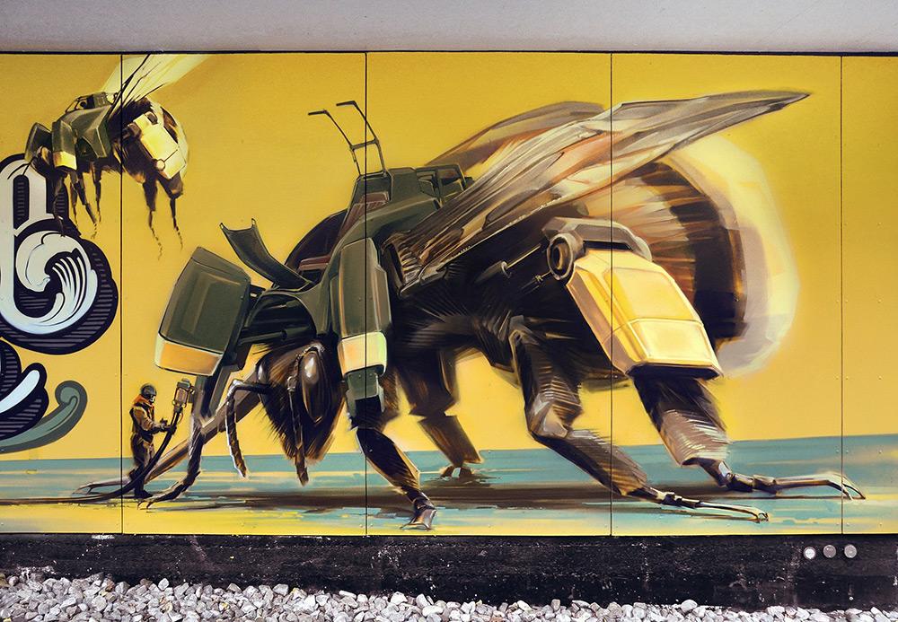 street-art-dipinti-surreale-fantascienza-natura-tech-wes21-06