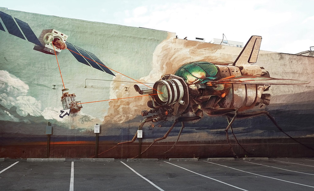 street-art-dipinti-surreale-fantascienza-natura-tech-wes21-07