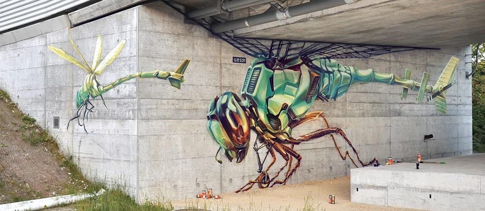 street-art-dipinti-surreale-fantascienza-natura-tech-wes21-08