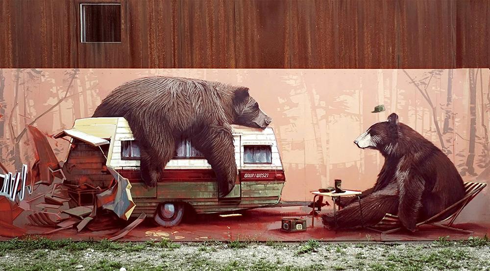 street-art-dipinti-surreale-fantascienza-natura-tech-wes21-09