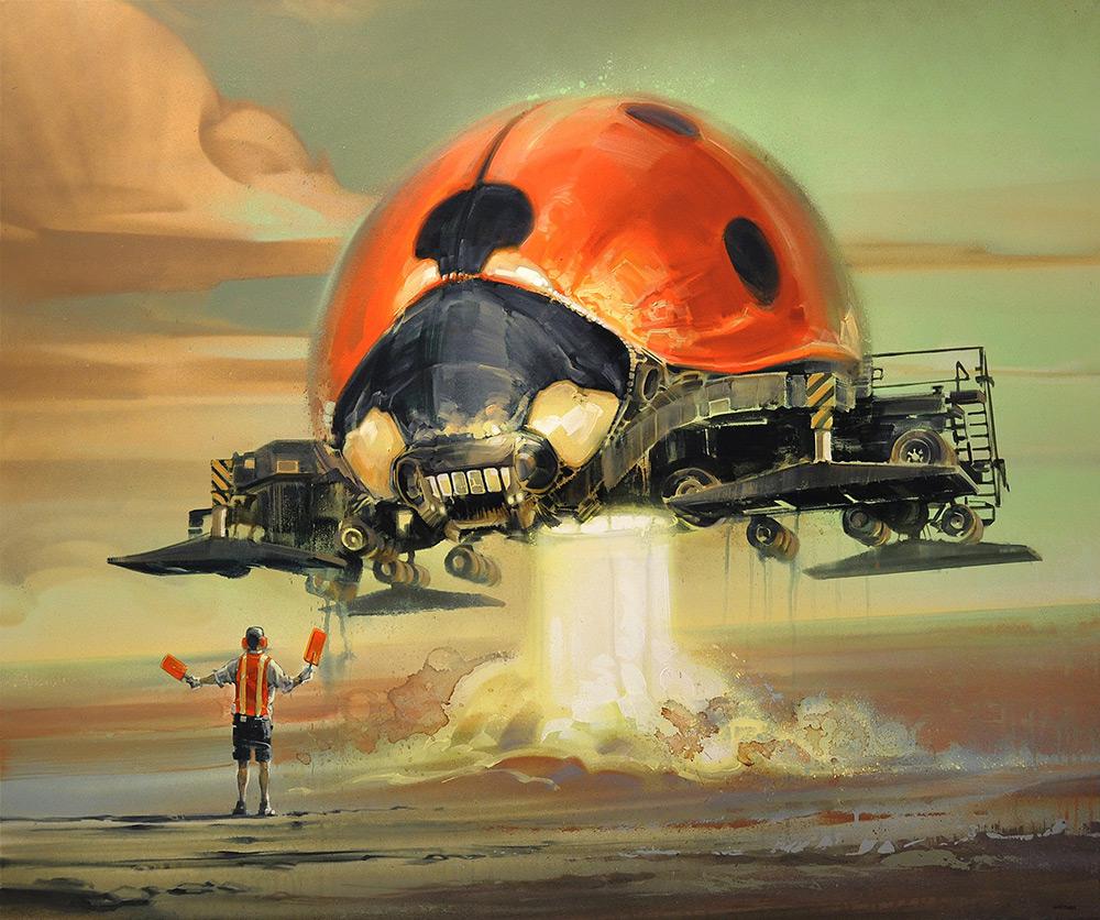 street-art-dipinti-surreale-fantascienza-natura-tech-wes21-10