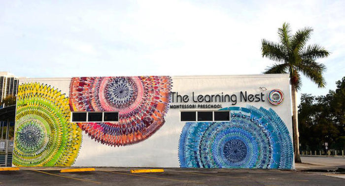 street-art-disegni-geometrici-murales-colorati-Hoxxoh-7