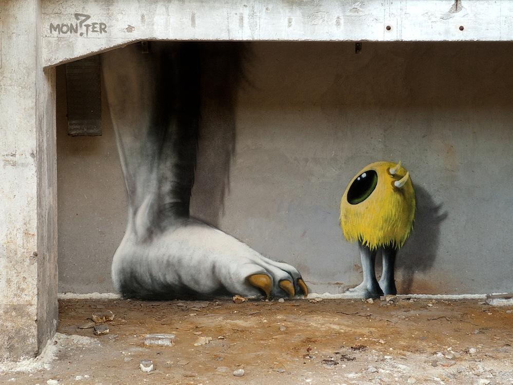 street-art-graffiti-mostri.divertenti-monzter-kim-koster-1