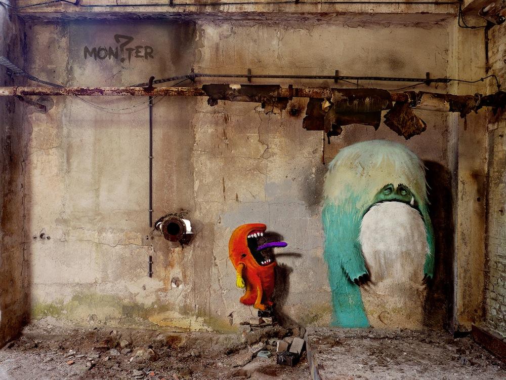 street-art-graffiti-mostri.divertenti-monzter-kim-koster-4