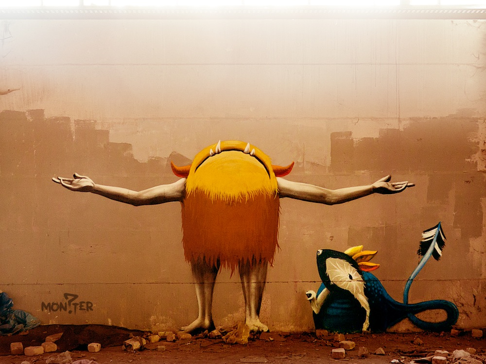 street-art-graffiti-mostri.divertenti-monzter-kim-koster-5