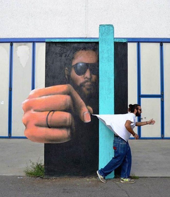 street-art-italia-milano-cheone-1