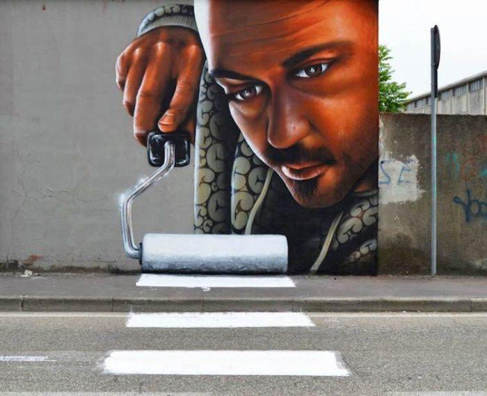 street-art-italia-milano-cheone-2