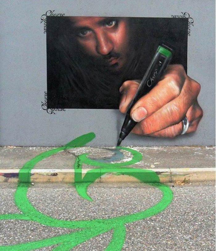 street-art-italia-milano-cheone-3