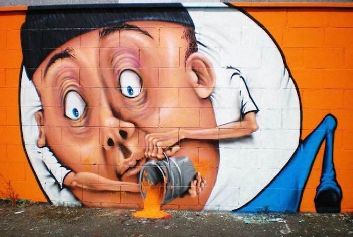 street-art-italia-milano-cheone-4