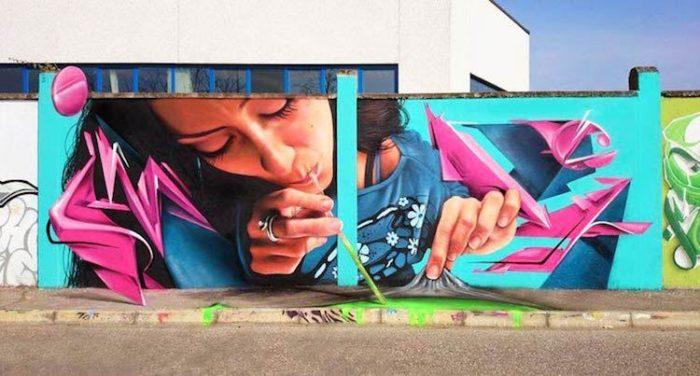 street-art-italia-milano-cheone-5
