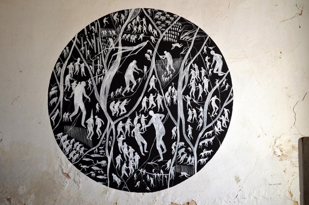street-art-murales-sagome-silhouette-david-de-la-mano-01
