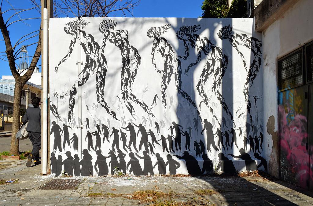 street-art-murales-sagome-silhouette-david-de-la-mano-02