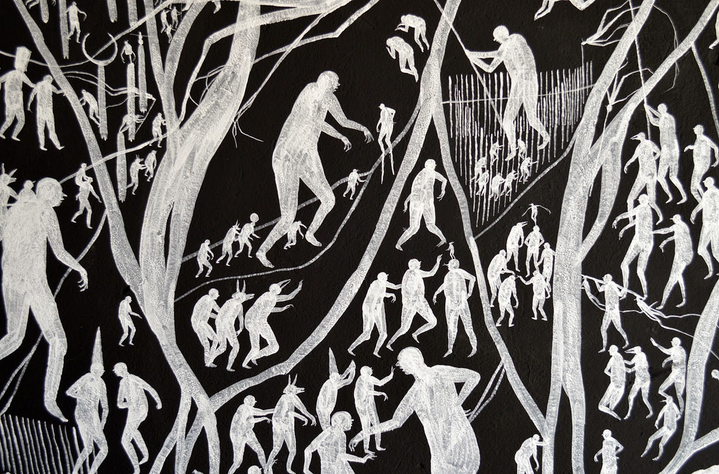 street-art-murales-sagome-silhouette-david-de-la-mano-03