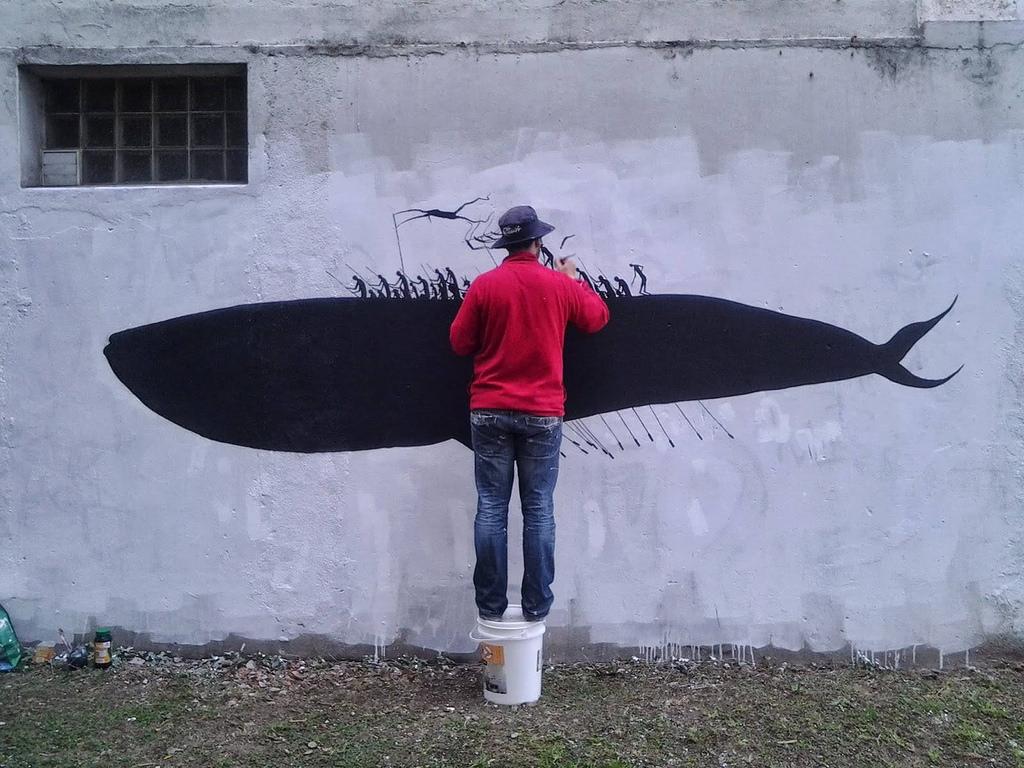 street-art-murales-sagome-silhouette-david-de-la-mano-04