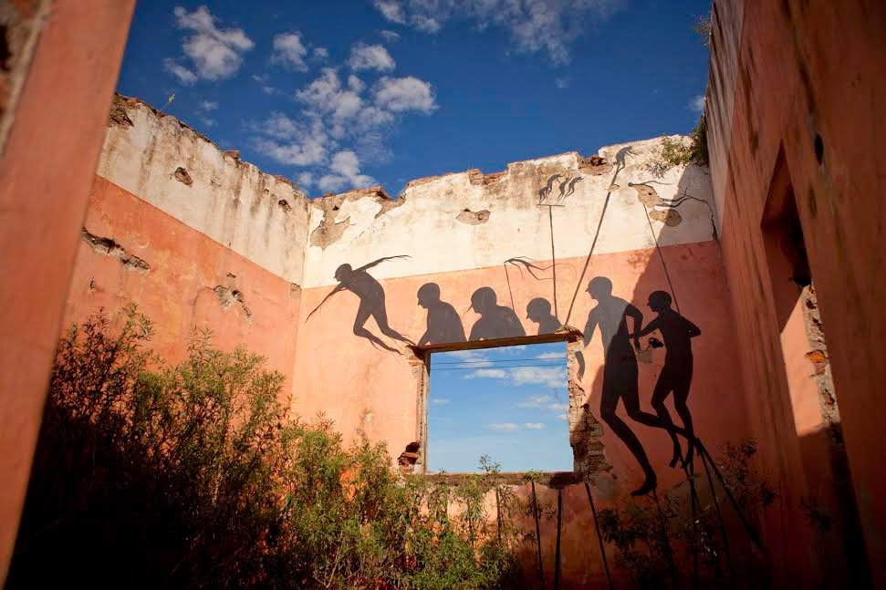 street-art-murales-sagome-silhouette-david-de-la-mano-05