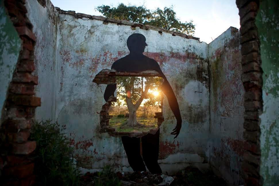 street-art-murales-sagome-silhouette-david-de-la-mano-06