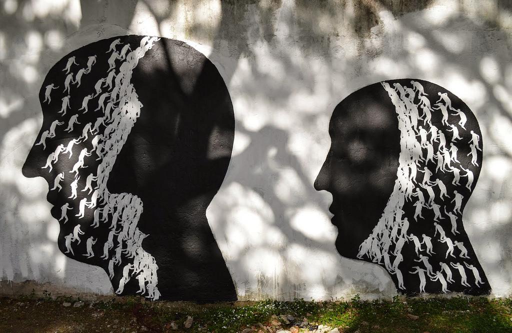 street-art-murales-sagome-silhouette-david-de-la-mano-09