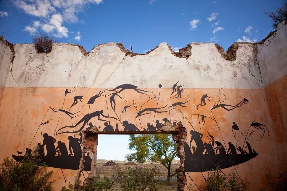 street-art-murales-sagome-silhouette-david-de-la-mano-11
