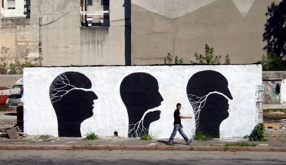 street-art-murales-sagome-silhouette-david-de-la-mano-31