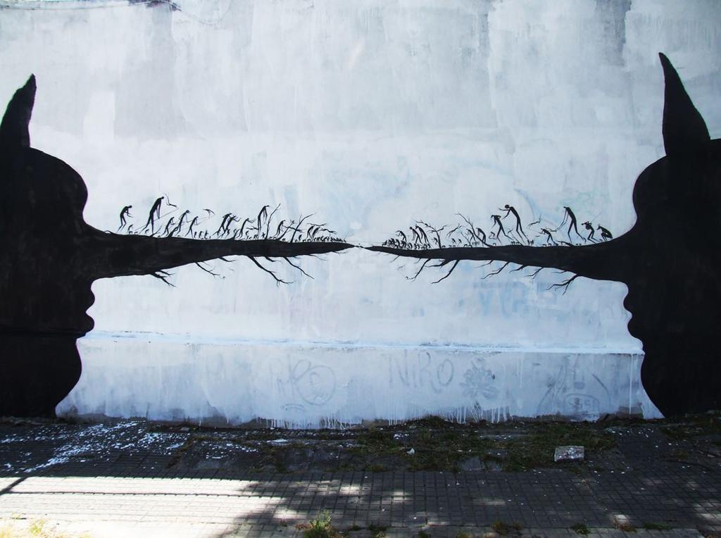 street-art-murales-sagome-silhouette-david-de-la-mano-32