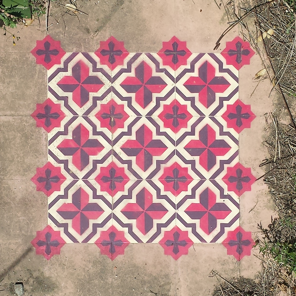 street-art-pavimenti-case-abbandonate-pittura-javier-deriba-08
