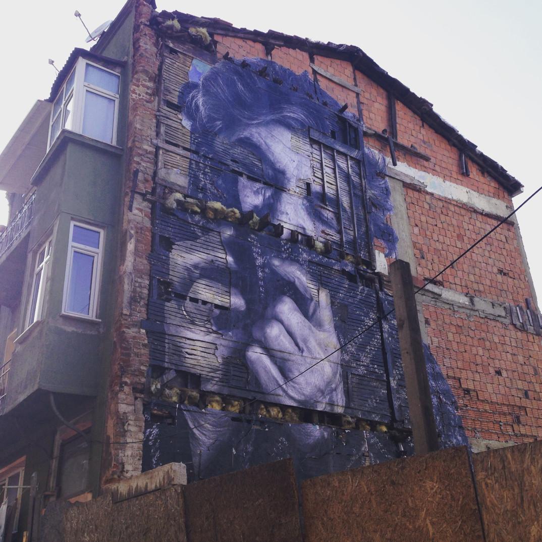 street-art-wrinkles-of-the-city-havana-los-angeles-shanghai-istanbul-jr-03