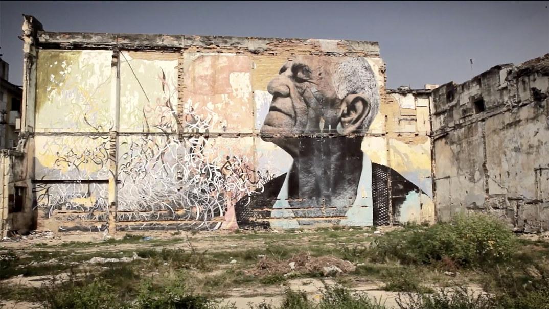 street-art-wrinkles-of-the-city-havana-los-angeles-shanghai-istanbul-jr-09