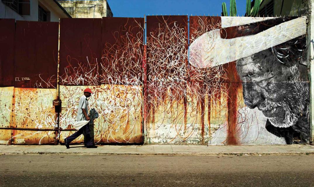 street-art-wrinkles-of-the-city-havana-los-angeles-shanghai-istanbul-jr-12