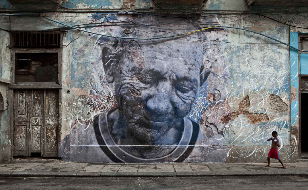 street-art-wrinkles-of-the-city-havana-los-angeles-shanghai-istanbul-jr-17