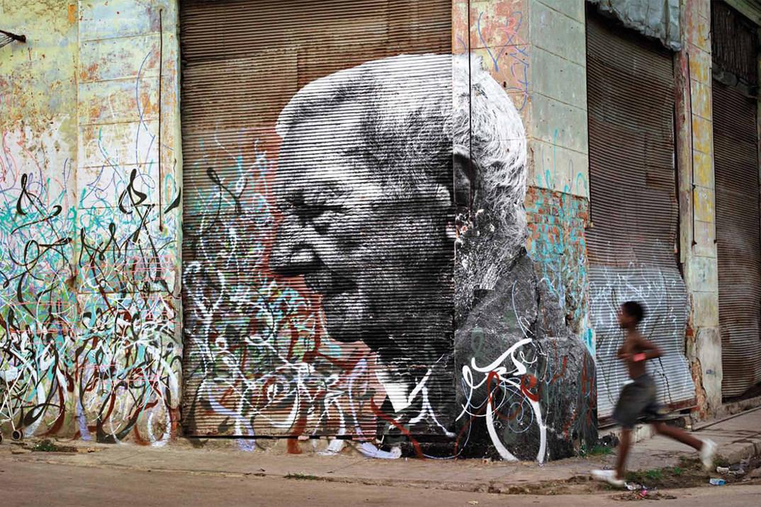 street-art-wrinkles-of-the-city-havana-los-angeles-shanghai-istanbul-jr-18
