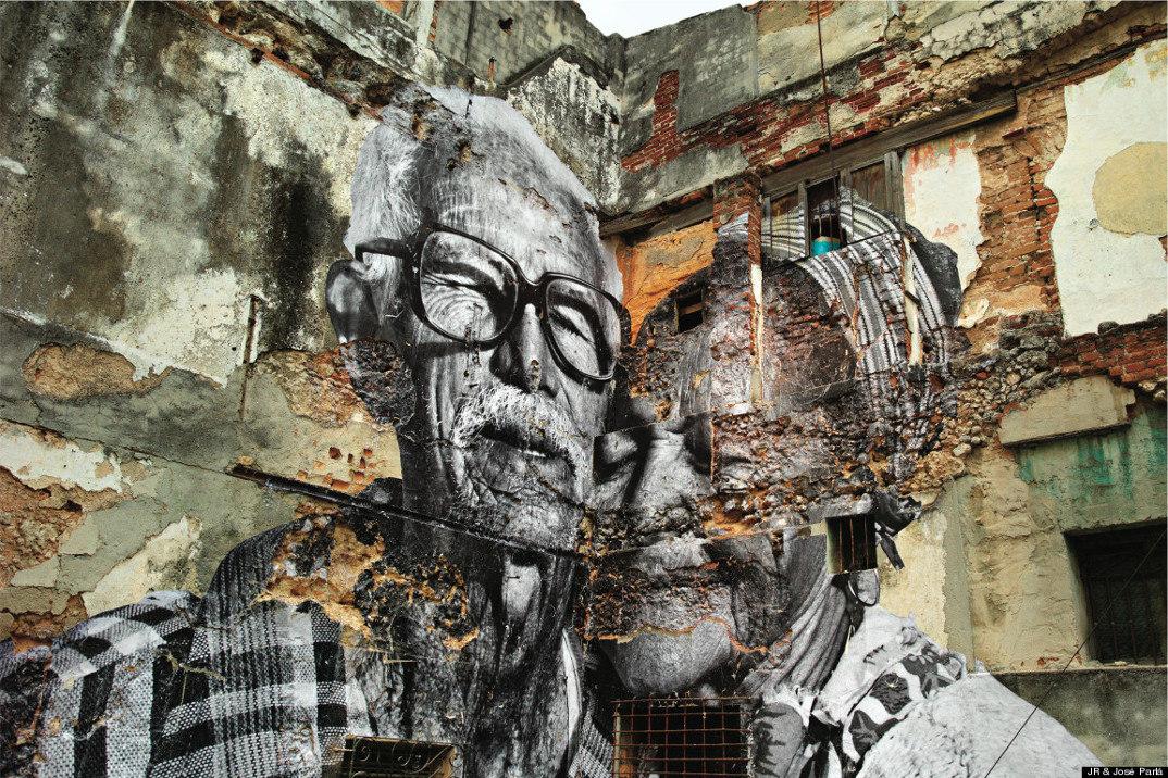 street-art-wrinkles-of-the-city-havana-los-angeles-shanghai-istanbul-jr-19