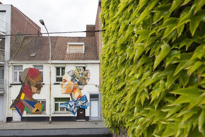 street-artist-utilizza-porte-legno-riciclato-murales-giganti-stefaan-de-crook-strook-9