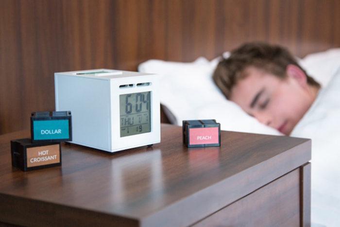 sveglia-odori-profumi-sensorwake-1