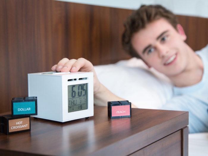 sveglia-odori-profumi-sensorwake-2