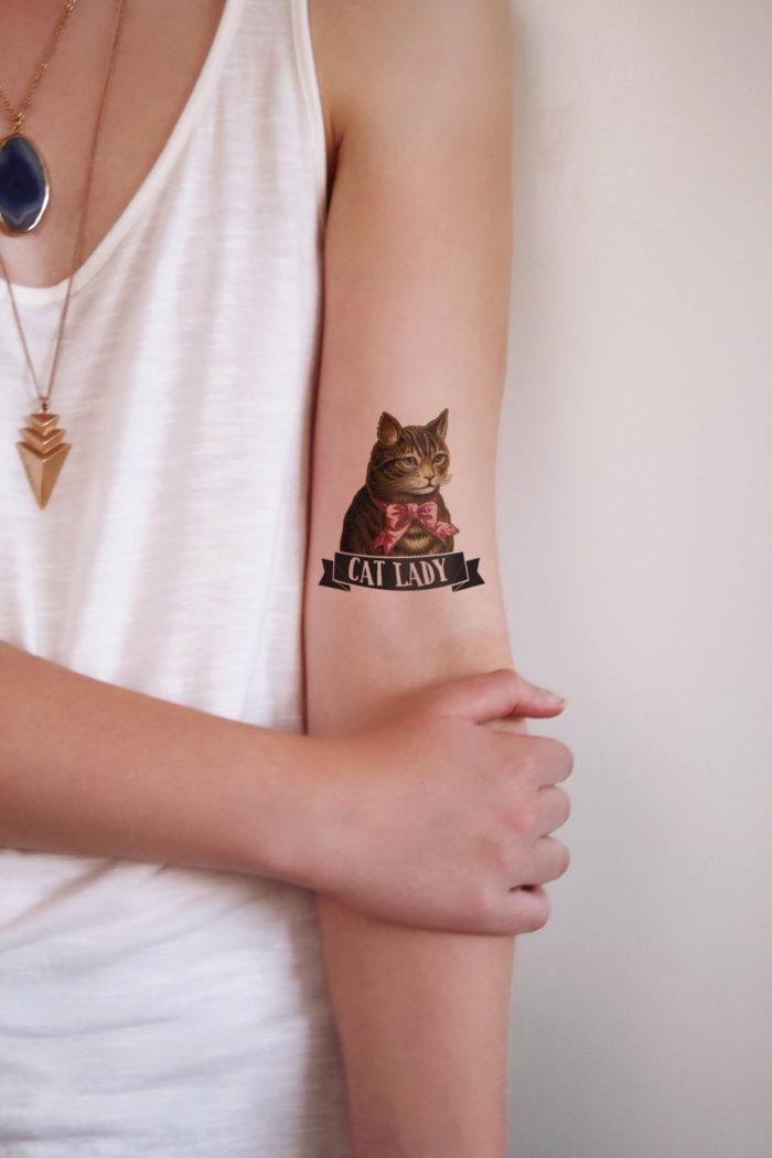 tatuaggi-temporanei-removibili-fiori-geometrie-01