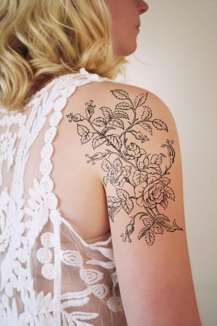 tatuaggi-temporanei-removibili-fiori-geometrie-02