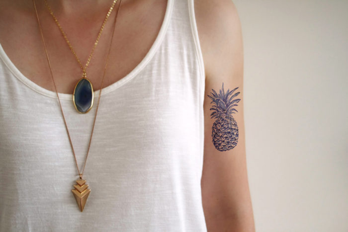 tatuaggi-temporanei-removibili-fiori-geometrie-03