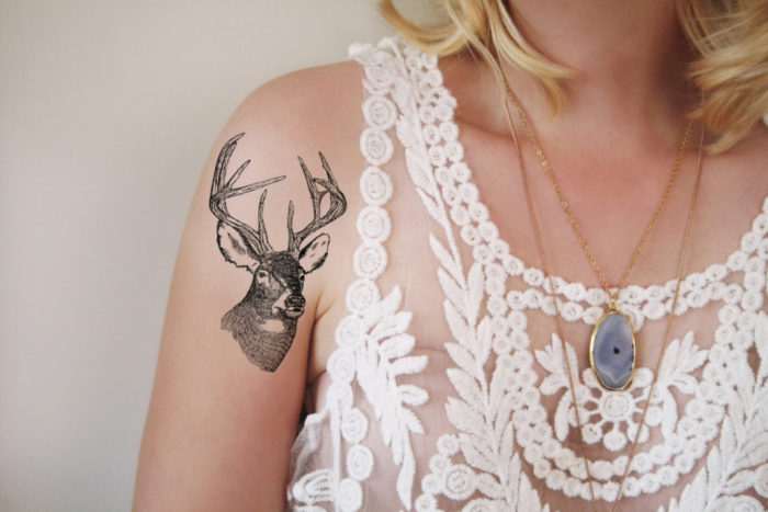tatuaggi-temporanei-removibili-fiori-geometrie-04