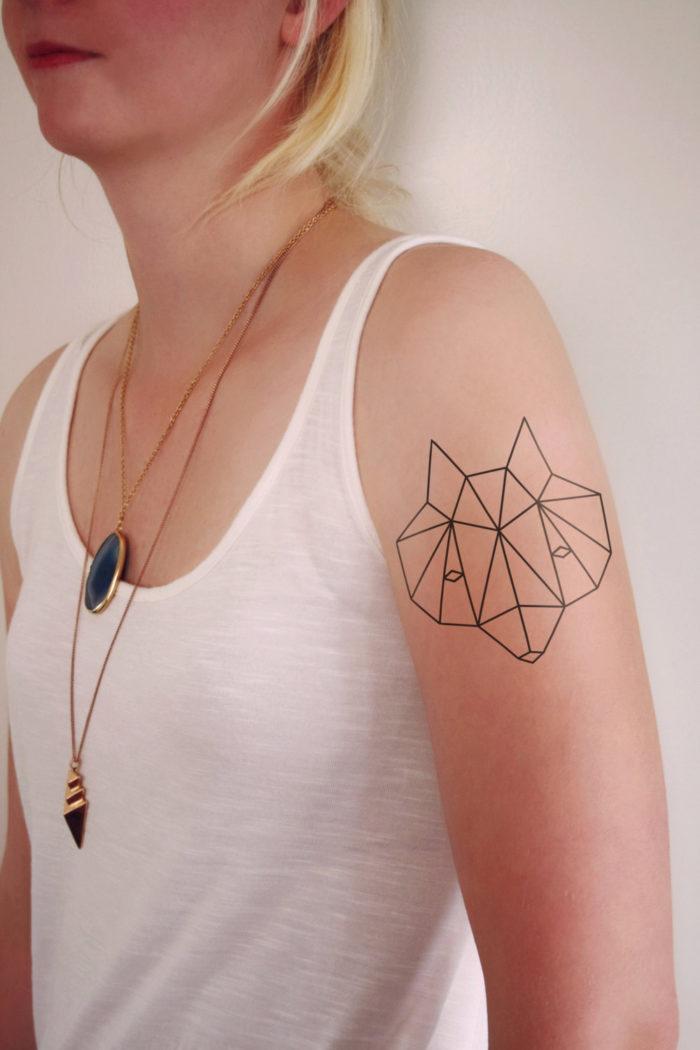 tatuaggi-temporanei-removibili-fiori-geometrie-05