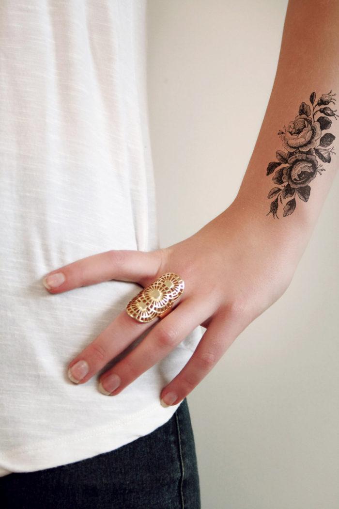 tatuaggi-temporanei-removibili-fiori-geometrie-06