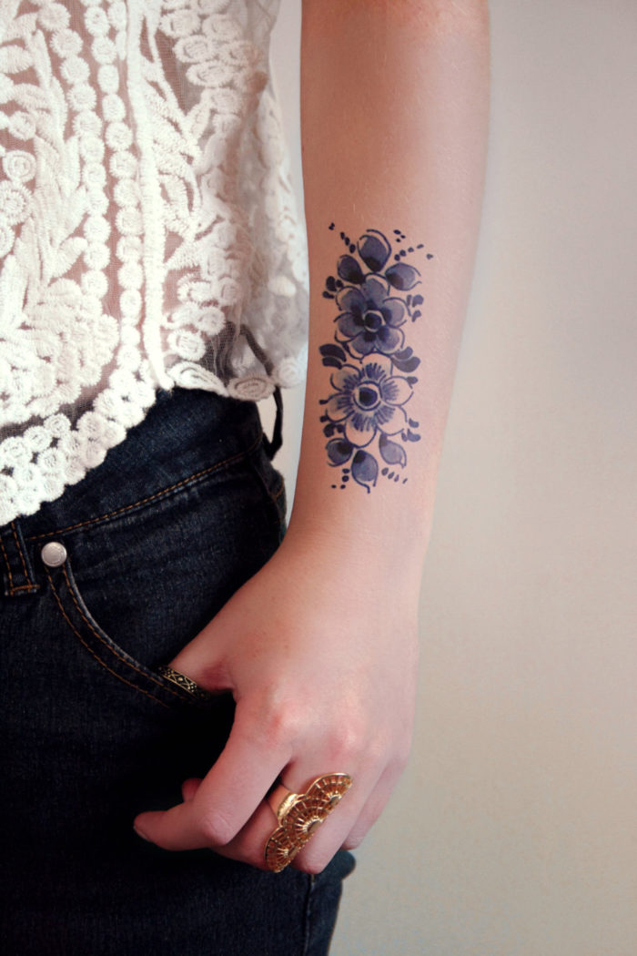 tatuaggi-temporanei-removibili-fiori-geometrie-10