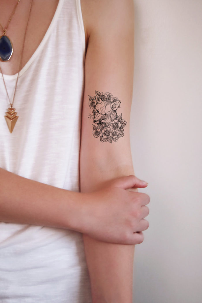 tatuaggi-temporanei-removibili-fiori-geometrie-11