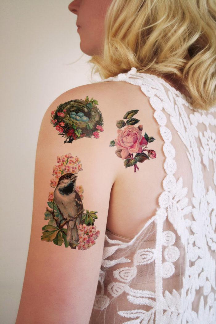 tatuaggi-temporanei-removibili-fiori-geometrie-12