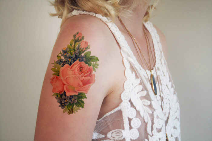 tatuaggi-temporanei-removibili-fiori-geometrie-13